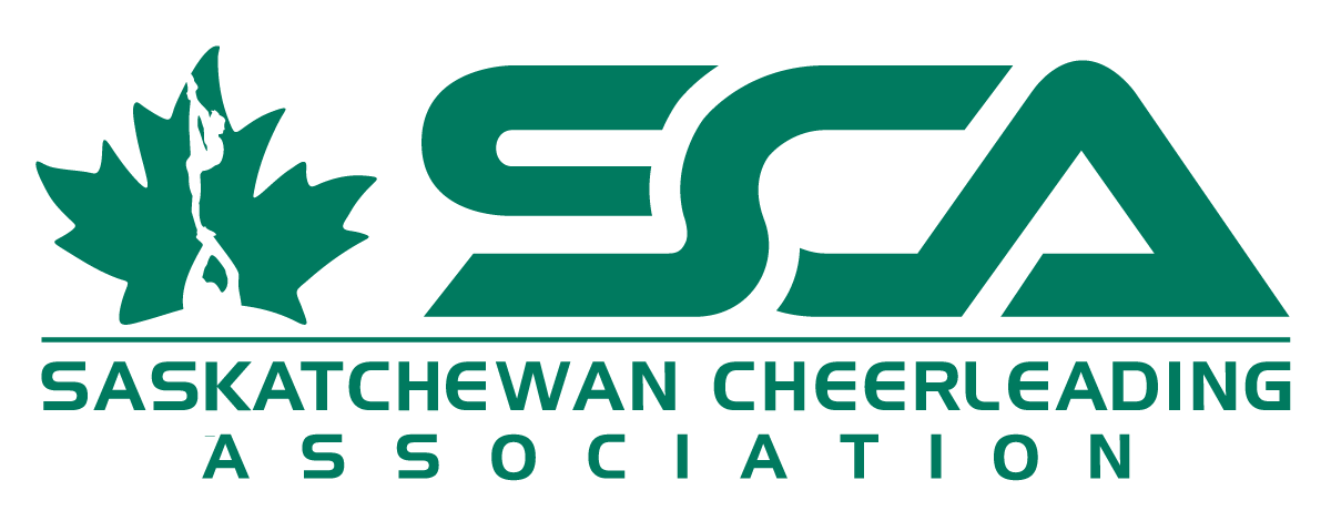 Saskatchewan Cheerleading Association